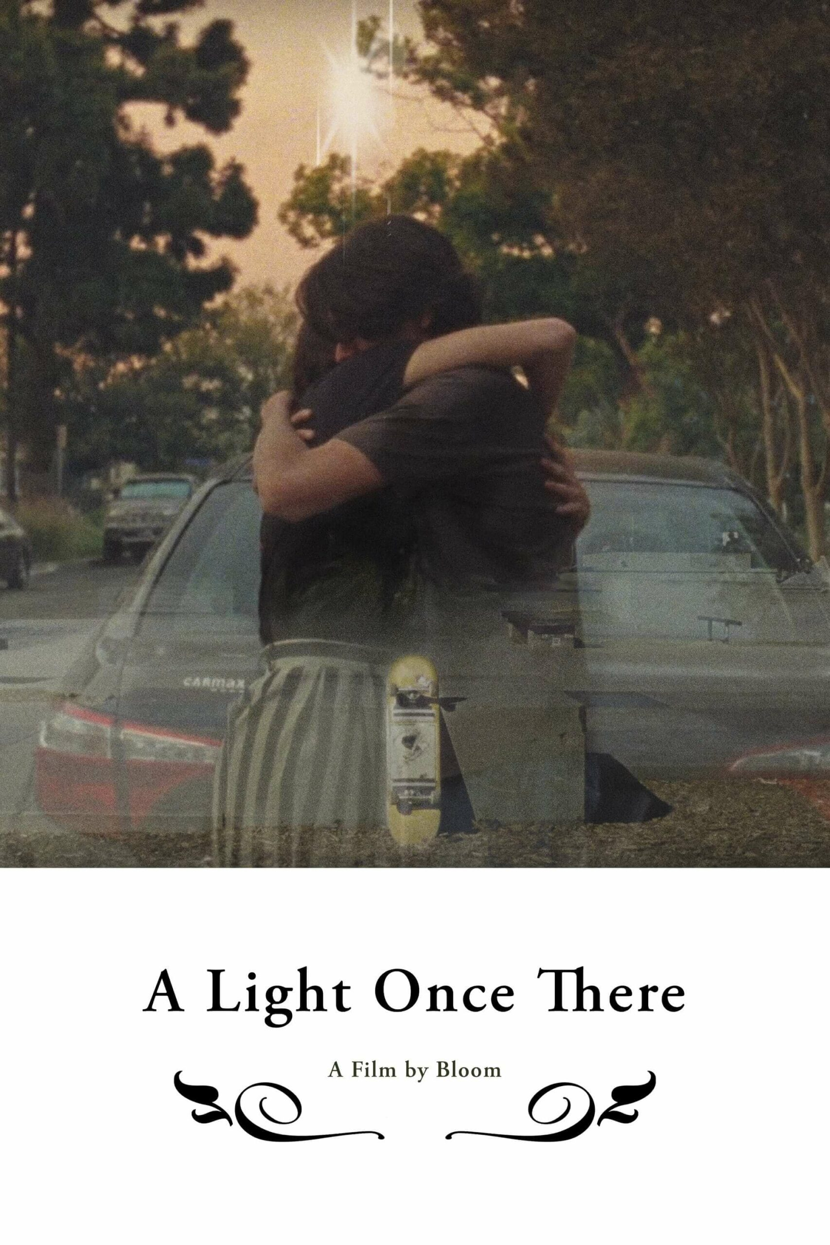A Light There Once - Special Mention - Short of the Year Awards 2020