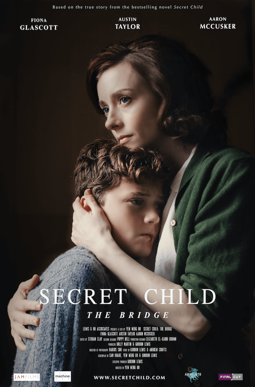 Secret Child - Special Mention - Short of the Year Awards 2020